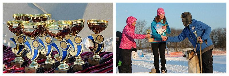 Balto Talvekarikas 2013 autasustamine. Fotod by Liane Lubi