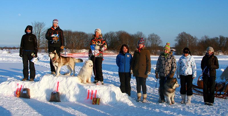 Balto-Talvekarikas-2013-NMS-võistlejad