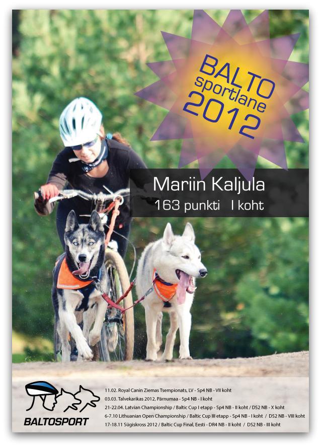 Baltosportlane-2012-Mariin-Kaljula-I-koht