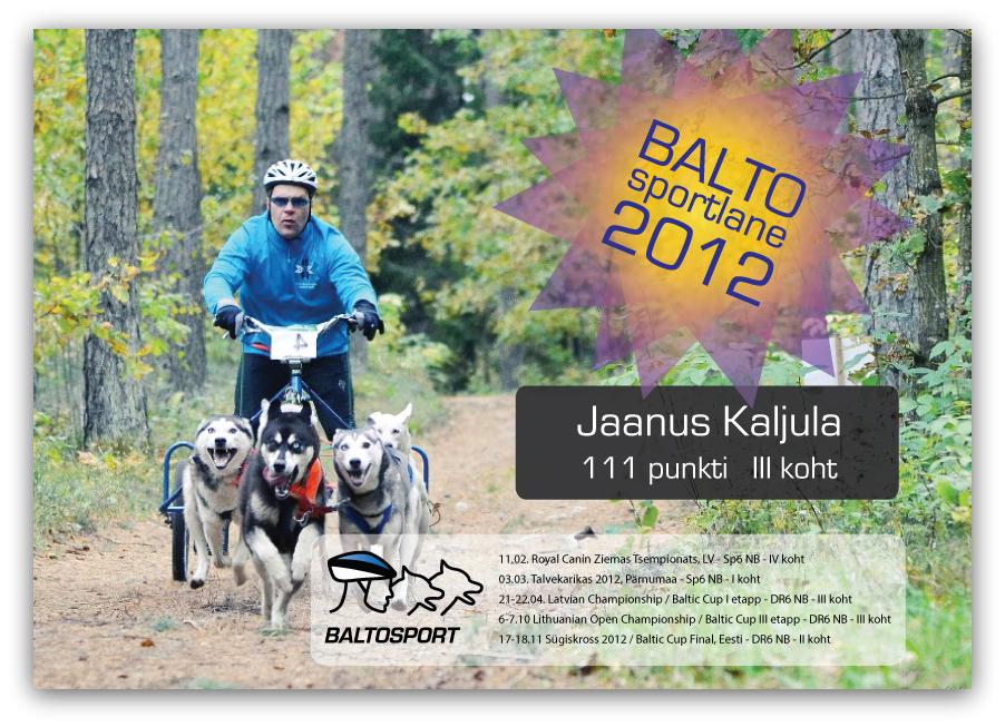 Baltosportlane-2012-Jaanus-Kaljula-III-koht