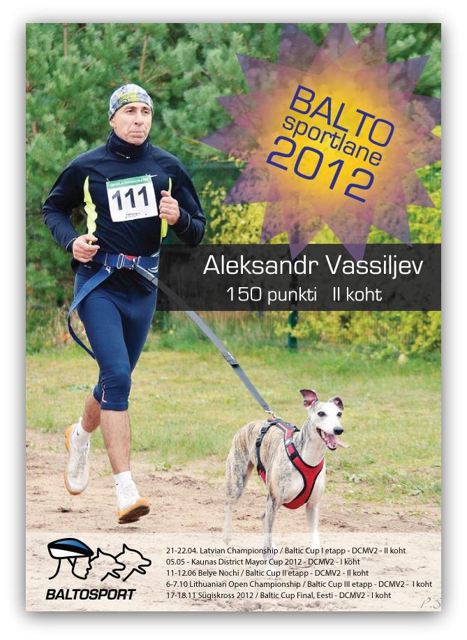 Baltosportlane-2012-Aleksandr-Vassiljev-II-koht