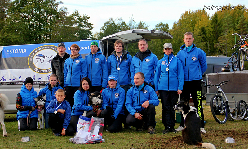 Kelgukoerte-Klubi-Baltosport-Baltic-Cup-III-etapp-2013-Kõrvemaa