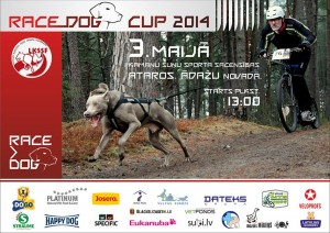 racedog-cup